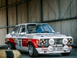 Ford Escort RS 2000