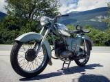 Puch 150 TL