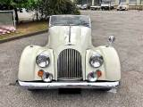 Morgan Plus 8 Moss Getriebe