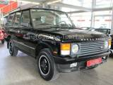 Land Rover Range Rover Classic 3.9