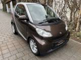 "Smart Fortwo ""edition 10"""