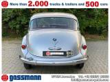 BMW 2,6 Luxus