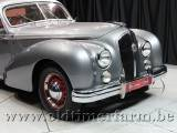 Hotchkiss Anjou 20.50 Grand Sport