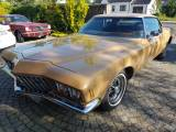 Buick Riviera Coupe