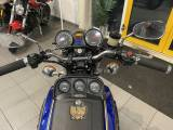 Honda GL 1000 Gold Wing