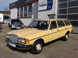Mercedes-Benz 230 TE