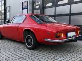 Lotus Elan Plus 2S