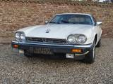 Jaguar XJ-S Series 1