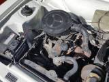 Ford Escort 1100 - 1098cc 4 cylinder original engine
