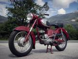 Puch 175 SVS