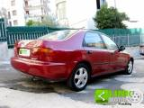 Honda Civic 1.6i 16V VT