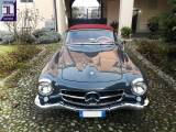 Mercedes-Benz 190 SL