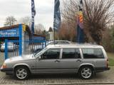 Volvo 940 2.3i Turbo