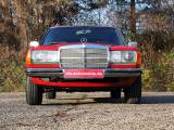 Mercedes-Benz 280 TE