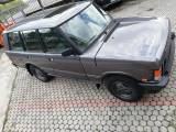 Land Rover Range Rover Classic 3,9