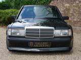 Mercedes-Benz 190 E Evolution I