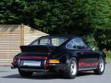 Porsche 911 Carrera RS 2.7 (Touring)