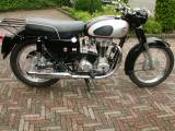 Matchless G 3