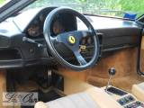 Ferrari 208 GTB Turbo