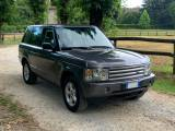 Land Rover Range Rover Vogue V8
