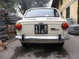 FIAT 850 Speciale