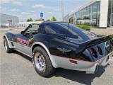 Chevrolet Corvette Indy Pace - Car