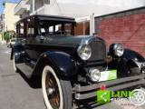 Locomobile Modell 48