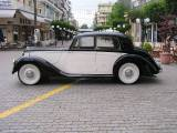 Armstrong-Siddeley Whitley 18