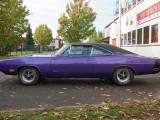 Dodge Charger R/T 440