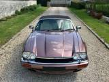 Jaguar XJS 4.0 Celebration