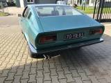 Audi 100 Coupe S - 100S