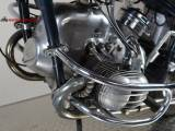 AME B1 BMW R50 Chopper