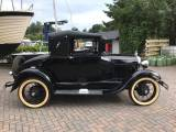 Ford Model A