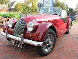 Morgan 4/4 Serie IV