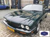 Jaguar XJ 8 Executive