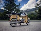 Puch DS 50 L