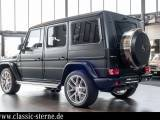 "Mercedes-Benz G 65 AMG ""Edition 463"""