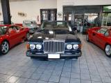 Bentley Mulsanne S LWB