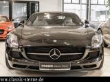 Mercedes-Benz SLS AMG GT Roadster