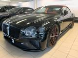 "Bentley Continental GTC ""No 1 Edition"""