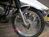 Puch Monza 4S