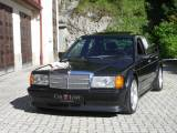 Mercedes-Benz 190 E 2.5-16 Evolution I