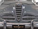 Alfa Romeo 1900 Super Berlina
