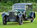 Rolls-Royce Phantom I