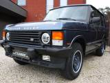 Land Rover Range Rover Classic Vogue TDi