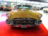 Buick Century Hardtop Coupe