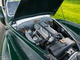 Healey 2,4 Liter Elliott