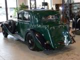 Lagonda 4,5 Liter M 45 Sports Saloon