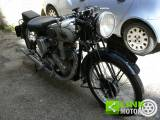 BSA M 24 Gold Star