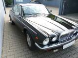 Daimler Double Six Serie 3